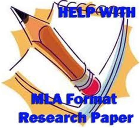 How Do You Cite a PDF in MLA? Referencecom